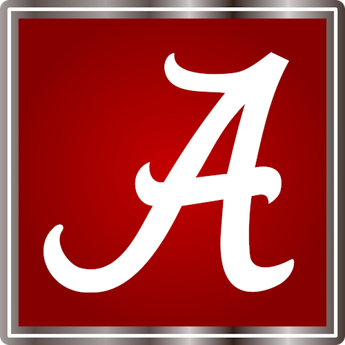 University Of Alabama Graduation 2020.Academic Calendar The Office Of The University Registrar