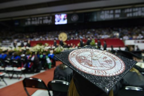 University Of Alabama Academic Calendar 2020-2021 Graduation – The Office of the University Registrar – The